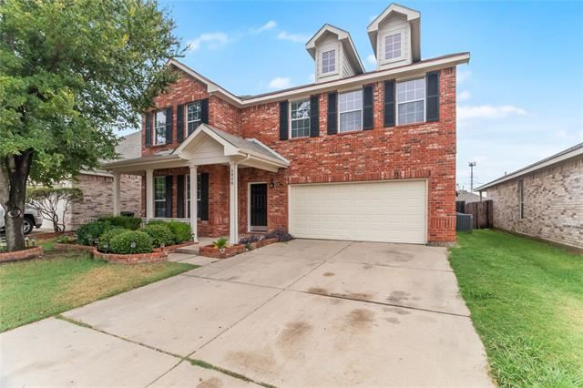 5808 Show Master Lane, Fort Worth, TX 76179 - #: 14427384