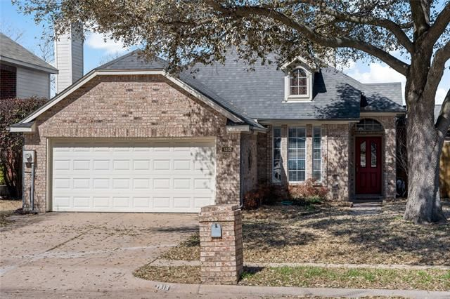1313 Berkeley Court, Plano, TX 75023 - #: 14526384