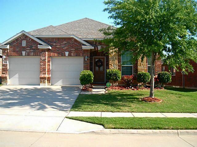 2309 Grand Rapids Drive, Fort Worth, TX 76177 - #: 14527384