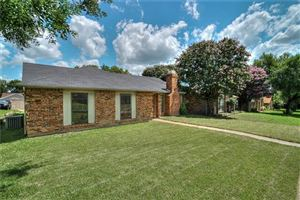 Photo of 2023 Kenneth Hopper Drive, Mesquite, TX 75149 (MLS # 14139385)