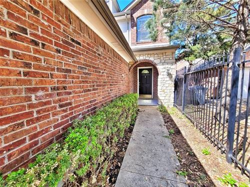 Photo of 5323 Bryan Street, Dallas, TX 75206 (MLS # 14527385)