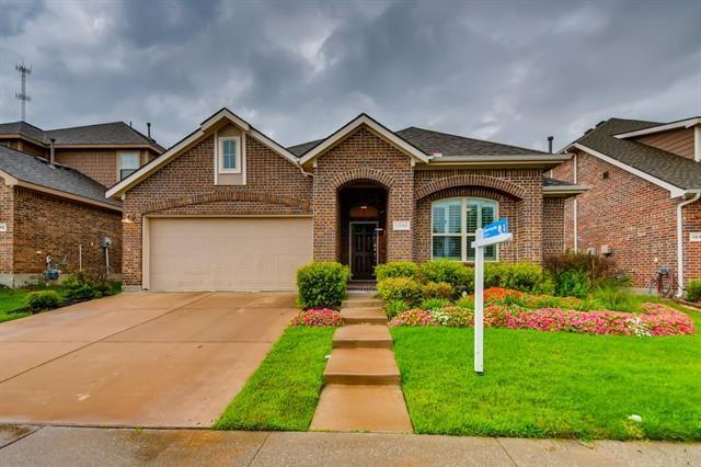 1808 Homestead Way, Northlake, TX 76226 - #: 14606385