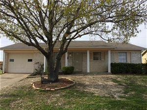 Photo of 3903 Tioga Street, Dallas, TX 75241 (MLS # 14049386)