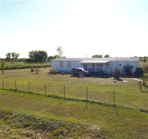 Photo of 6344 CR 2597, Royse City, TX 75189 (MLS # 14678386)