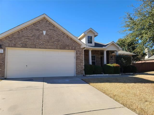 13355 Leather Strap Drive, Fort Worth, TX 76052 - #: 14506386
