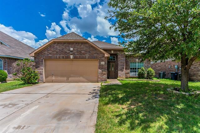 2120 Deniro Drive, Fort Worth, TX 76134 - #: 14624387