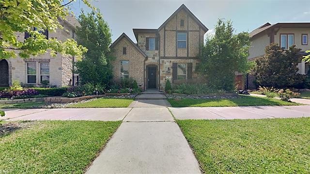 3921 Canton Jade Way, Arlington, TX 76005 - #: 14635387