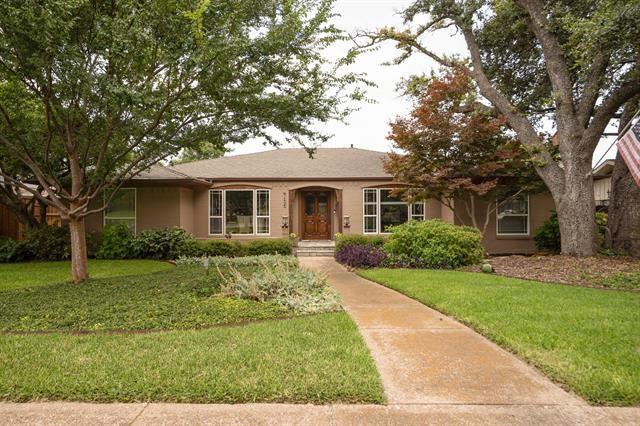 412 Canyon Creek Drive, Richardson, TX 75080 - MLS#: 14637387
