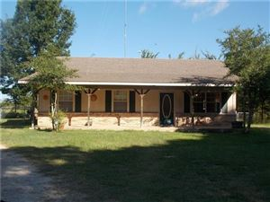 Photo of 881 Rs County Road 1399, Point, TX 75472 (MLS # 14144388)