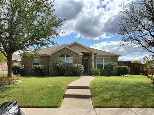 Photo of 309 Cookston Lane, Royse City, TX 75189 (MLS # 14673388)