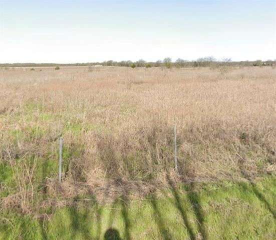 TBD County Rd 4420, Trenton, TX 75490 - MLS#: 14501389
