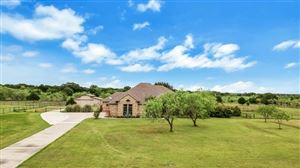 Photo of 185 Branding Iron Court, Royse City, TX 75189 (MLS # 14087390)