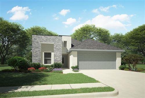 Photo of 1423 Black Canyon Avenue, Royse City, TX 75189 (MLS # 14568390)