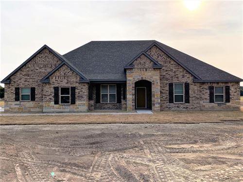 Photo of 1520 N FM 36, Farmersville, TX 75442 (MLS # 14672390)
