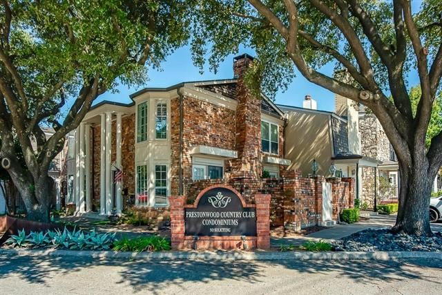 15904 Coolwood Drive #1049, Dallas, TX 75248 - #: 14475390