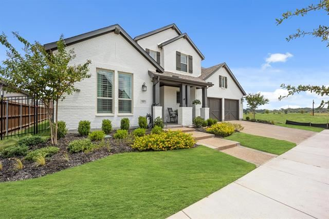 1811 Sable Bay Lane, Arlington, TX 76005 - #: 14642390