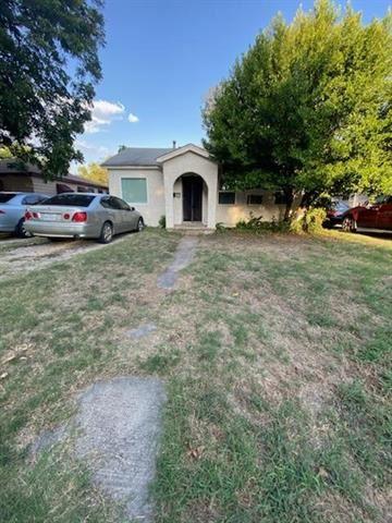 1534 Oak Lea Drive, Irving, TX 75061 - #: 14667390