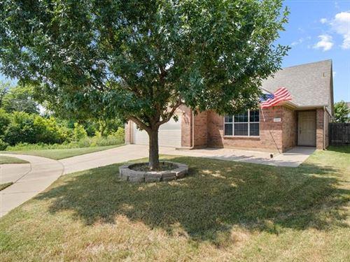 Photo of 8901 Wild Rose Lane, Cross Roads, TX 76227 (MLS # 14633391)