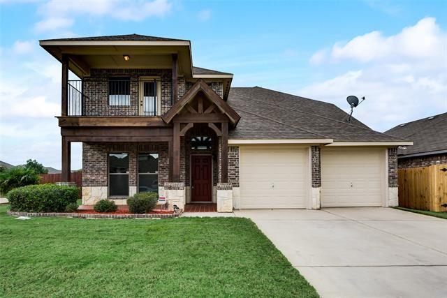 9240 Tierra Verde Trail, Fort Worth, TX 76177 - #: 14439391
