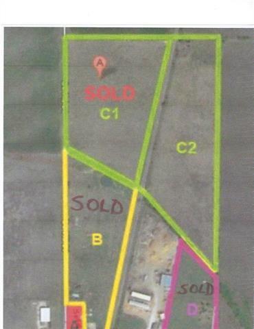 Photo of 4500 Prairie Crossing, Prosper, TX 75078 (MLS # 13794392)