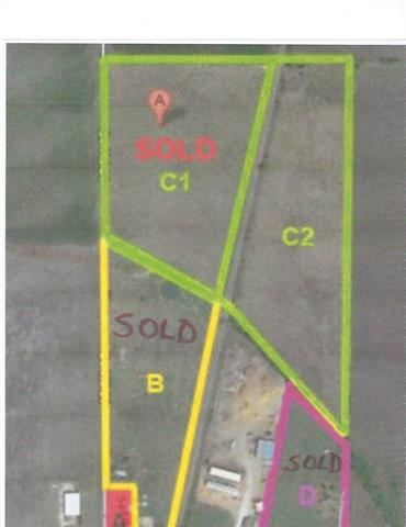 Photo for 4500 Prairie Crossing, Prosper, TX 75078 (MLS # 13794392)