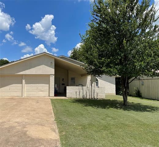 638 Johnson Drive, Duncanville, TX 75116 - MLS#: 14620392