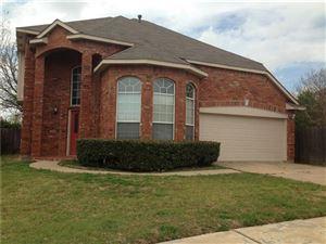 Photo of 18623 Shadow Ridge Drive, Dallas, TX 75287 (MLS # 14142393)