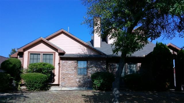 712 Atteberry Lane, Lancaster, TX 75146 - MLS#: 14228393