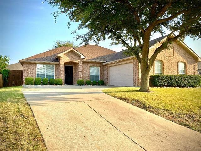 3103 Creekridge Court, Sachse, TX 75048 - #: 14446393