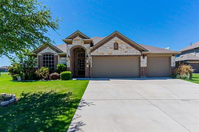 1424 Enchanted Sky Lane, Fort Worth, TX 76052 - #: 14571394