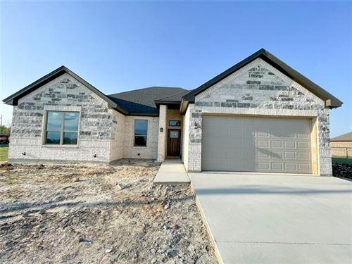 Photo of 349 Private Road 4219, Decatur, TX 76234 (MLS # 14552395)