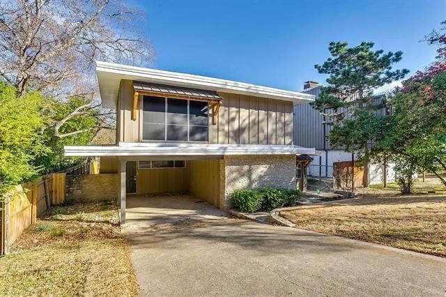 2733 Sandage Avenue, Fort Worth, TX 76109 - #: 14548396