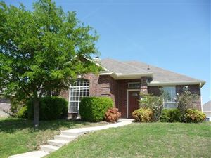 Tiny photo for 8140 Wales Drive, Frisco, TX 75035 (MLS # 13756397)