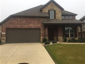 Photo of 4300 Milrany Lane, Melissa, TX 75454 (MLS # 14115397)