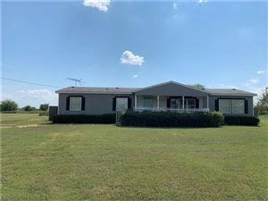 Photo of 221 VZ County Road 3908, Wills Point, TX 75169 (MLS # 14184397)
