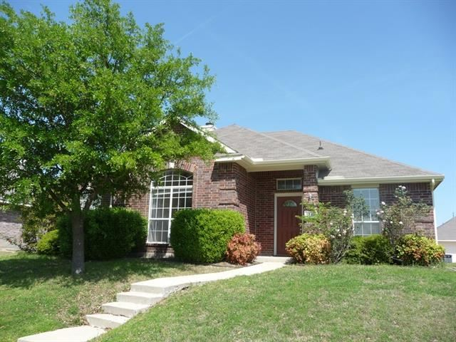 Photo for 8140 Wales Drive, Frisco, TX 75035 (MLS # 13756397)