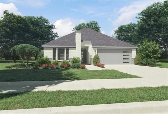 1311 Black Canyon Avenue, Royse City, TX 75189 - MLS#: 14568397
