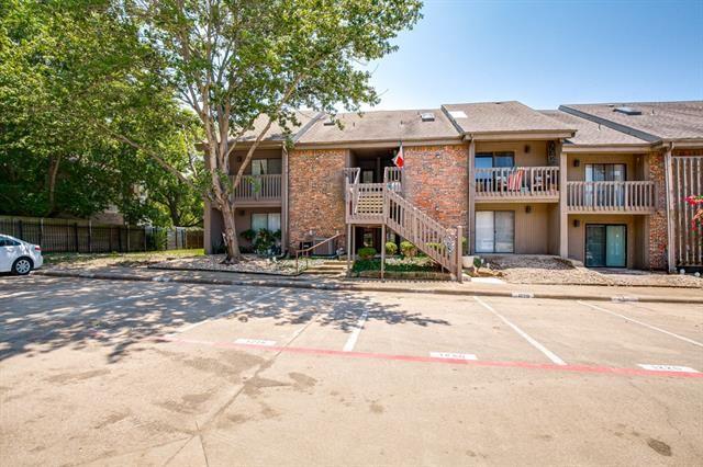 1219 Signal Ridge Place, Rockwall, TX 75032 - MLS#: 14620397