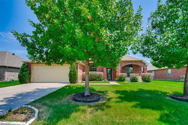 3067 Lakefield Drive, Little Elm, TX 75068 - MLS#: 14623397