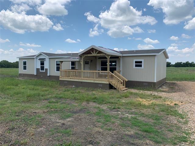 5740 County Rd 1091, Celeste, TX 75423 - MLS#: 14630397