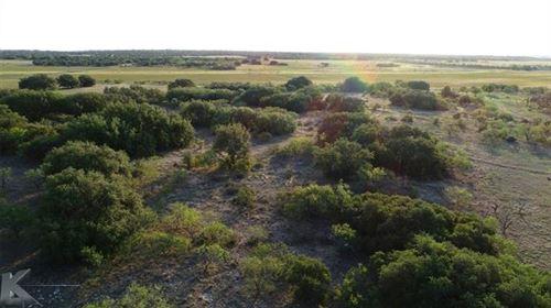 Photo of 1333 County Road 4058, Eden, TX 76837 (MLS # 14456398)
