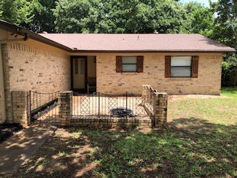 2805 Bent Tree Lane, Arlington, TX 76016 - #: 14595398