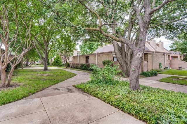 3121 Park Lane #1128, Dallas, TX 75220 - #: 14600398
