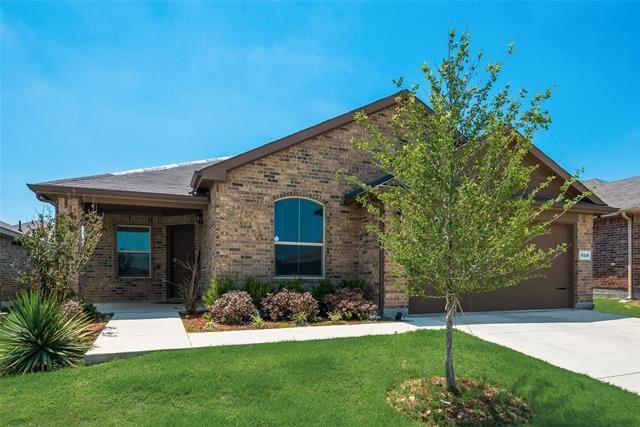 9329 Leveret Lane, Fort Worth, TX 76131 - #: 14604398