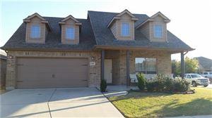 Photo of 1101 Lubbock Lane, Melissa, TX 75454 (MLS # 13957399)