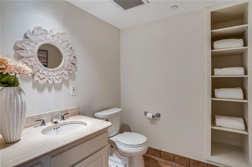 Tiny photo for 4242 Lomo Alto Drive #N30, Highland Park, TX 75219 (MLS # 14668399)