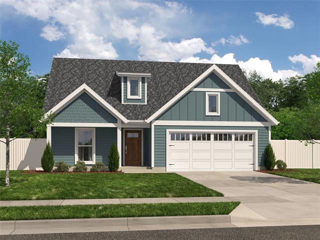801 Meadow Bend Loop S, Grapevine, TX 76051 - MLS#: 14423399
