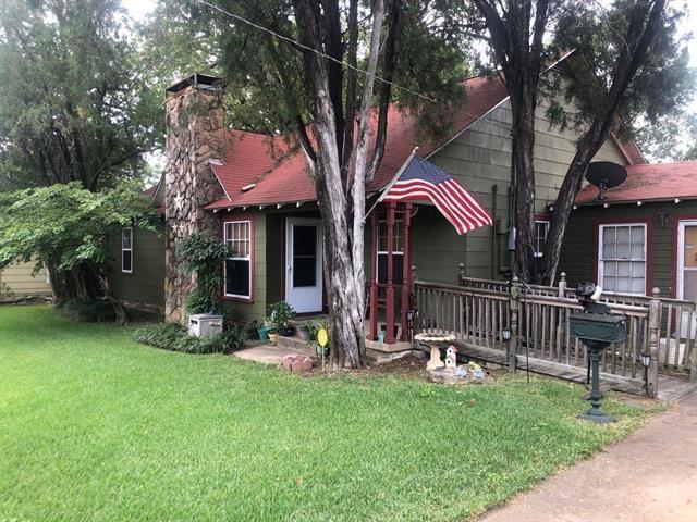 4300 Barnett Street, Fort Worth, TX 76103 - MLS#: 14436399