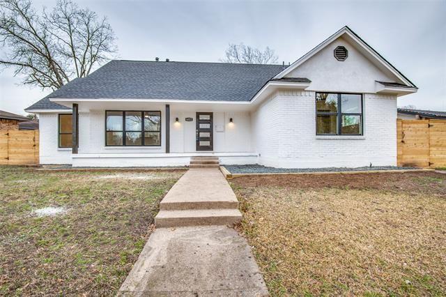 6022 Spring Glen Drive, Dallas, TX 75232 - #: 14504399
