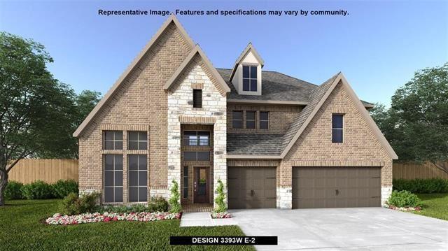 513 Turkey Creek Drive W, McKinney, TX 75071 - MLS#: 14562399